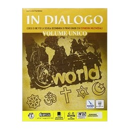 in-dialogo-unico--vol-u