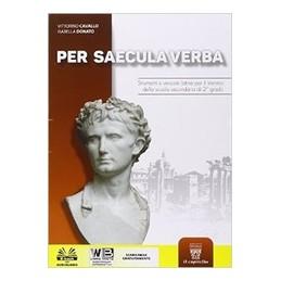 per-saecula-verba--libro-digitale-strumenti-e-versioni-latine-per-il-triennio-della-scuola-secondar