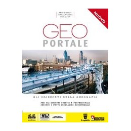 nuovo-geoportale--dvd-libro-digitale-geografia-per-istituti-tecnici-e-professionali-vol-u
