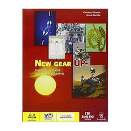 ne-gear-up-english-for-mechanical-and-electrical-technologies-vol-u