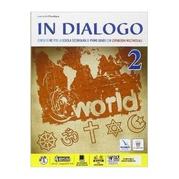 in-dialogo-2--vol-2