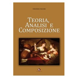 teoria-analisi-e-composizione