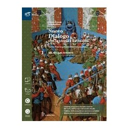 nuovo-dialogo-con-la-storia-e-lattualita---openbook-volume-1--atlante-geopolitico-vol-1