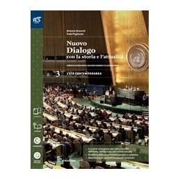 nuovo-dialogo-con-la-storia-e-lattualita---openbook-volume-3-vol-3