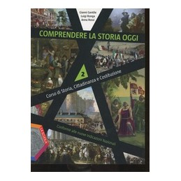 comprendere-la-storia-oggi-2-ebook
