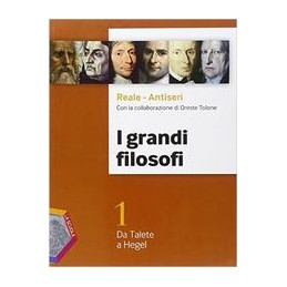 grandi-filosofi-1--talete-hegel-dvd