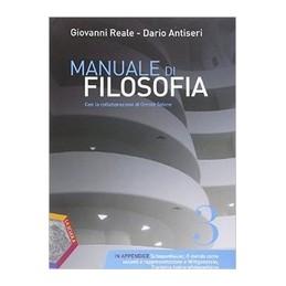 manuale-di-filosofia-3-dvd