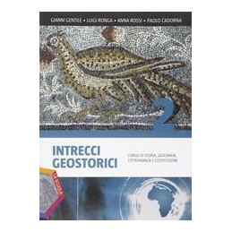 intrecci-geostorici-2-dvd
