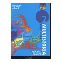 MULTISTORIA-EDIZIONE-BLU-DVD