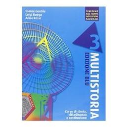multistoria-edizione-blu-3-dvd