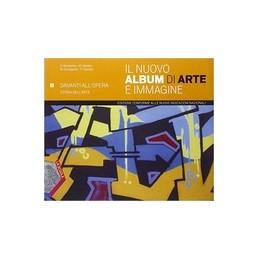nuovo-album-di-arte-e-immagine-b-dvd