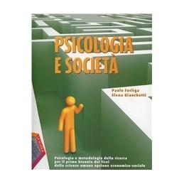 PSICOLOGIA-SOCIET-BN-LSCUM