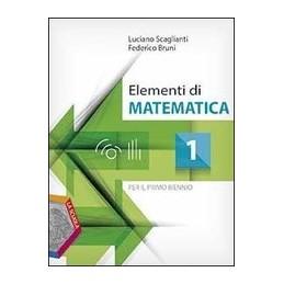 ELEMENTI-MATEMATICA-DVD-Vol