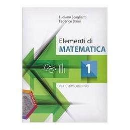 elementi-di-matematica--vol-1