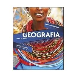 geografia-edizione-plus-nuova-edizione-secondo-dm-5-settembre-2014-vol-u