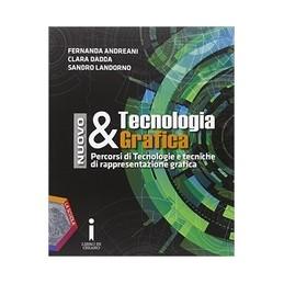 nuovo-tecnologia--grafica--quaderno-delle-competenze-vol-u