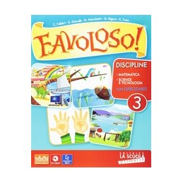 favoloso---vol-3