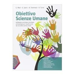 OBIETTIVO-SCIENZE-UMANE-Vol