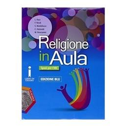 religione-in-aula---edizione-blu-edizione-plus--dvd-vol-u