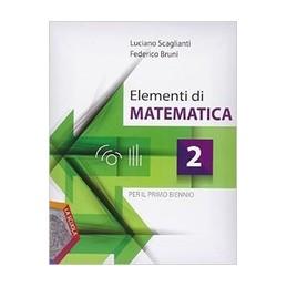 elementi-di-matematica--vol-2