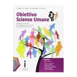 OBIETTIVO-SCIENZE-UMANE-DVD-Vol