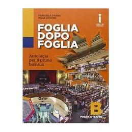 foglia-dopo-foglia-b--poesia-e-teatro-dvd-vol-u