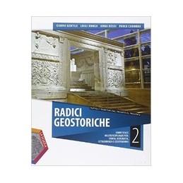 radici-geostoriche-dallimpero-romano-al-x-secolo-geografia-generale-e-i-continenti-vol-2