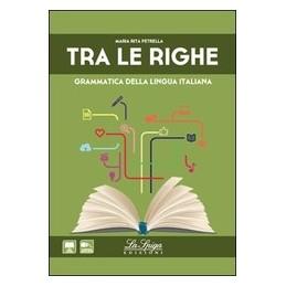 TRA-RIGHE-GRAMMATICA