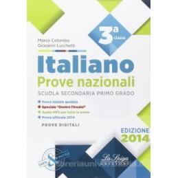 ITALIANO-PROVE-INVALSI-MEDIA