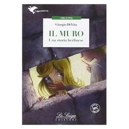 MURO--Vol
