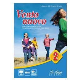 vento-nuovo-2-con-libro-digitale-2-e-narrativa-vol-2