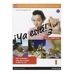 ya-est-3---edizione-con-activebook