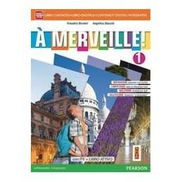 merveille-1-ed-mylab-volmylabitedida