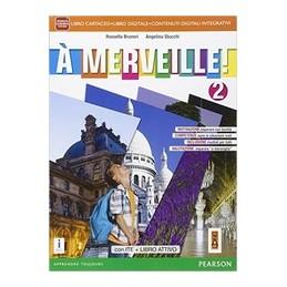 merveille-2-ed-ab-volabitedida