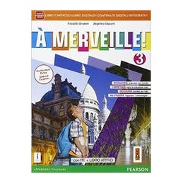 merveille-3-ed-ab-volabitedida