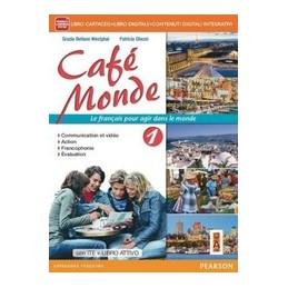 caf-monde-1-ed-ab--volabitedida