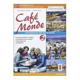 caf-monde-2-ed-ab--volabitedida