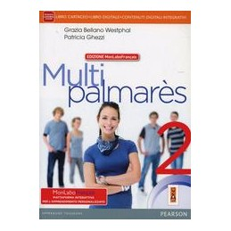 MULTIPALMARES-ITE-DIDA-MONLABOFRANC