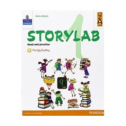 storylab-1--vol-u
