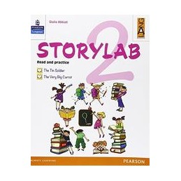 storylab-2--vol-u