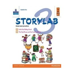 storylab-3--vol-u