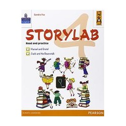 storylab-4--vol-u