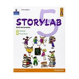 storylab-5--vol-u