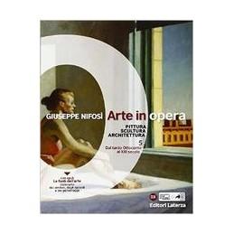 arte-in-opera-vol-v---ed-5