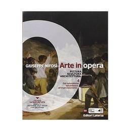arte-in-opera-vol-iv---ed-5