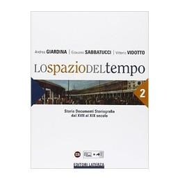 SPAZIO-DEL-TEMPO-VOL