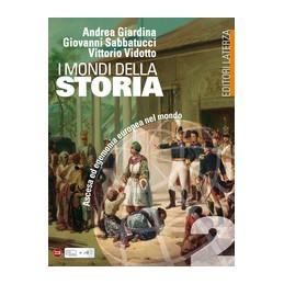 mondi-della-storia-i-vol-ii-ascesa-ed-egemonia-europea-nel-mondo-vol-2