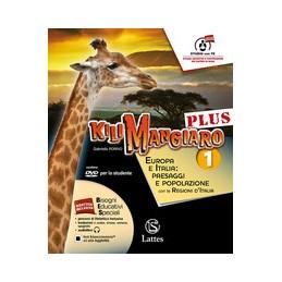 kilimangiaro-plus-vol-1-con-dvd-e-atl-1tavmi-printqcompinv-online-europa-e-italia-paesag