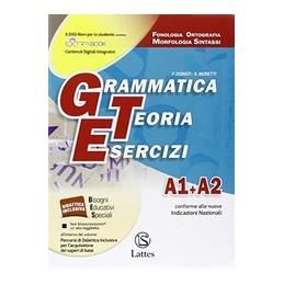 grammatica-teoria-esrcizi-vol-a-a1a2-con-cd-rom-e-pringrvol-bcd-a-fonol-ortog-morf-sint