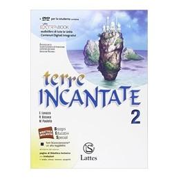 terre-incantate-2-dvd